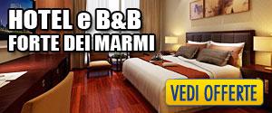Offerte Hotel a Forte dei Marmi - Forte dei Marmi Hotel a prezzo scontato 0cc222224ca